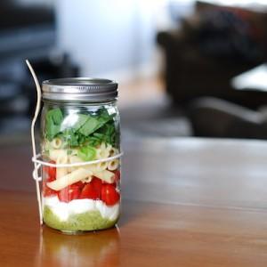 Идеја за ручак која је освојила хиљаде запослених