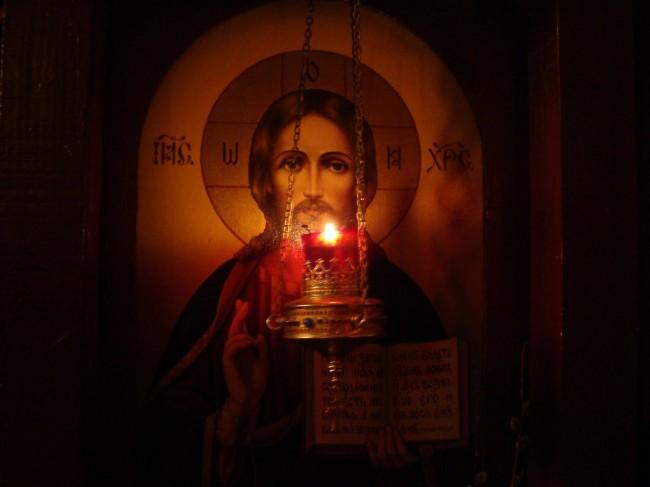 Четврта недеља поста Мисли на сваки дан у години – Свети Теофан Затворник