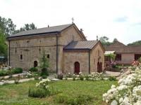 Neudate i neoženjeni traže izlaz u Crkvi