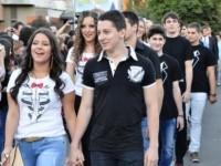 Пирот: инспирација за православне младе хришћане