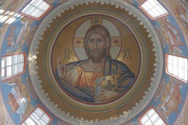 Како Бог делује у нашем животу – помолила сам се а постало је још теже?