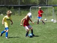 Бављење спортом – православни поглед