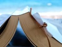 Tekstovi, sajtovi i knjige za Pravoslavne roditelje