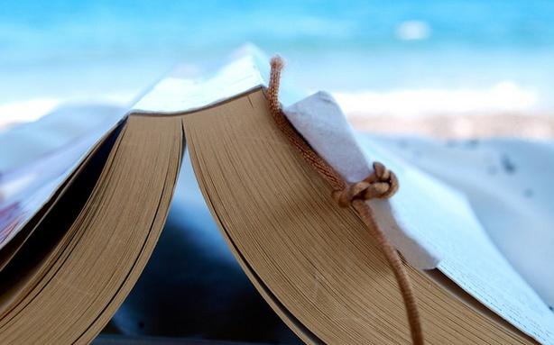 Текстови, сајтови и књиге за Православне родитеље