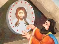 Први домаћи православни цртани филм!