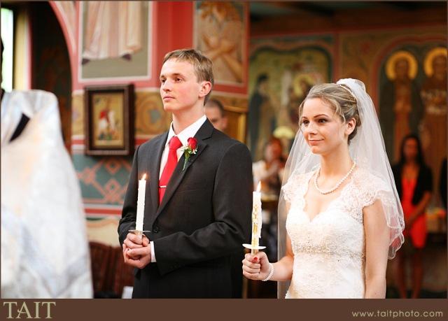 Подршка браку и породици – сарадња свештеника и психолога у Крагујевцу