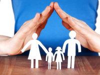 Међународни скуп посвећен породици у Београду