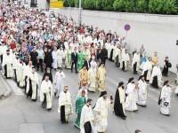 Позив свештеницима Архиепископије београдско-карловачке на Литију  или да видимо ..