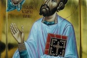 Sveti Valentin – svetitelj Pravoslavne Crkve