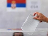 Да ли треба православни хришћанин у свету да гласа?