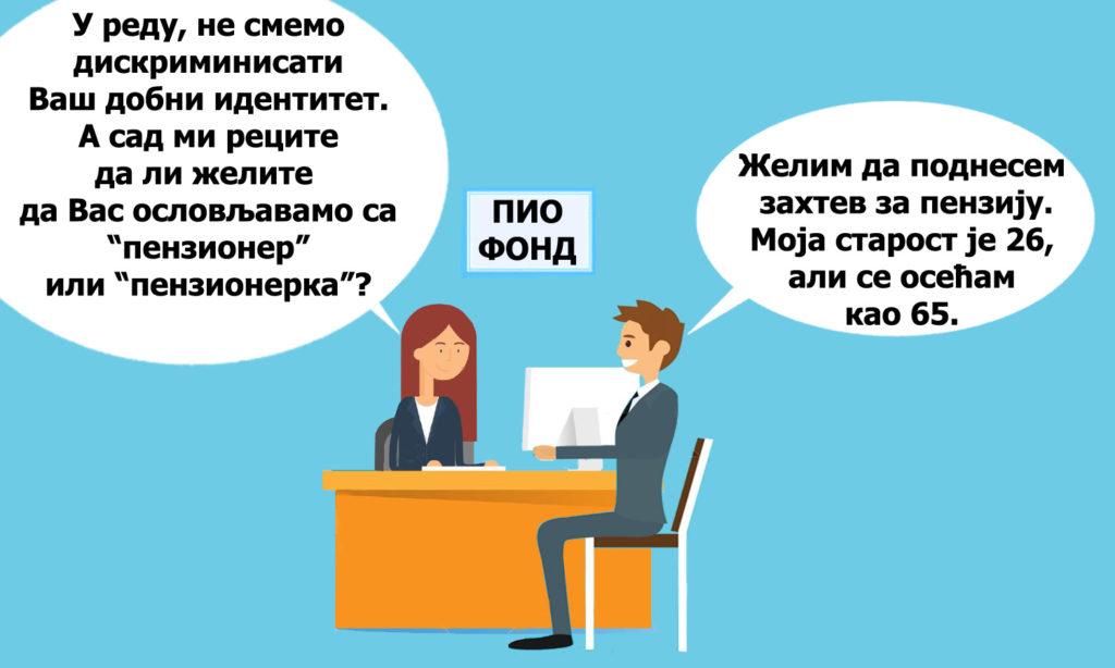 rodna-teorija-penzija