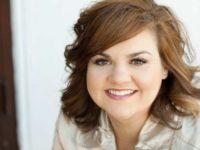 Некада директорка клинике за абортус, Еби је данас заговорник права на живот