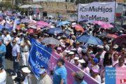 Roditelji u Peruu sprečili uvođenje LGBT agende u državne škole