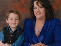 Вереник ме је наговарао да абортирам – прича о Џил