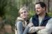 Očevi mogu mnogo pomoći ćerkama da donesu pravu odluku o stupanju u seksualne odnose