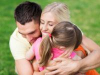 ЖЕНЕ ГОВОРЕ: Браним своје право на породицу