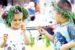 Џендер идеологија поново лови српску децу (још једном о Закону о родној равноправности)