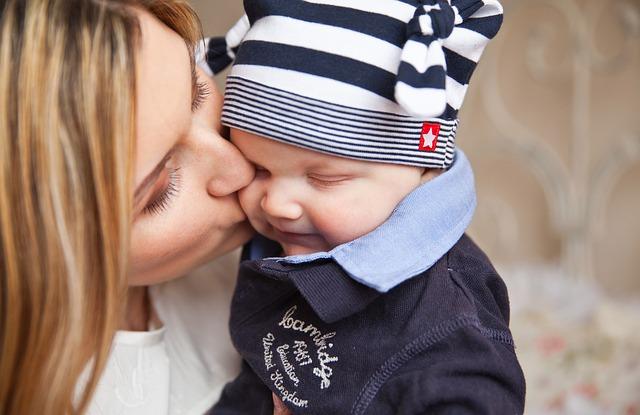 Да ли мајка десеторо деце зна шта је контрацепција – прича о Шери