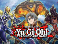 Да ли и ваша деца играју Ју-Ги-О карте (Yu-Gi-Oh ) – онда обавезно прочитајте ово!