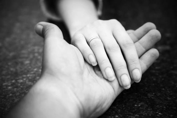 ЖЕНЕ ГОВОРЕ: О браку и родитељском благослову