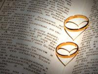 ЖЕНЕ ГОВОРЕ: За очување православне српске породице