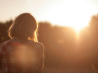 Aleksina priča o abortusu: Dok se ne sretnemo ponovo