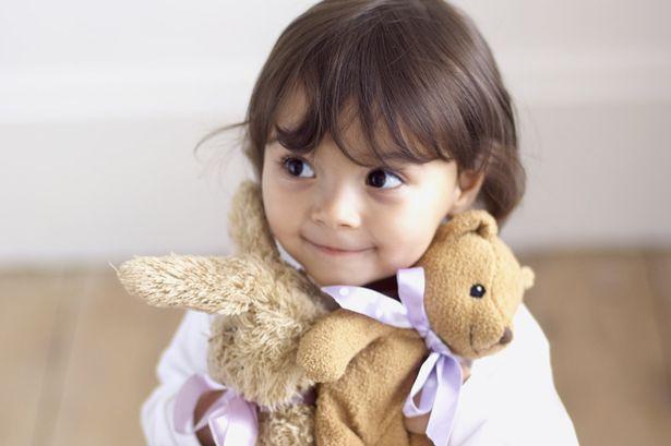 Да ли да вакцинишем дете? Како да проценим коме да верујем?
