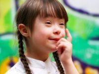Даунов синдром –  да ли вишак хромозома значи мање ..