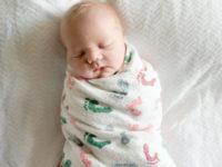 Најчешћи разлог за абортус је неспремност да се одрекнемо удобности – искуство психолога
