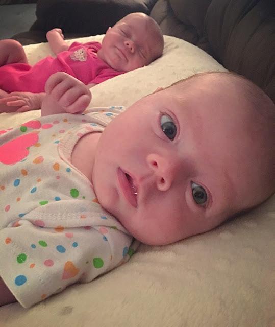 Selektivna redukcija – eufemizam za ubistvo jednog blizanca koje mi je lekar svaki put predlagao
