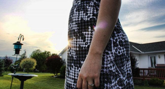 """Психолог открива чест изговор за абортус: """"Шта ће ми то сада?"""""""