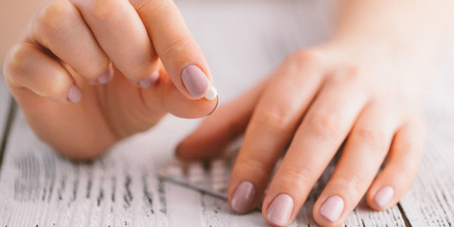 Пет чињеница које вам нико не говори о хормонској контрацепцији