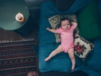 Пет највећих заблуда савременог друштва о мајчинству