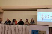 Породична Македонија устаје у одбрану породице