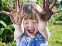 Прича мајке петоро деце: Како обавити посао, а да ти ..