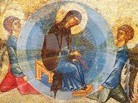 Како препознати да ли су неки текст писали протестанти или ..
