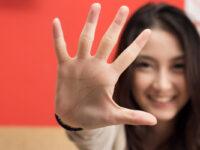 Pet obećanja koja nisu ispunjena legalizacijom abortusa