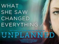 """Живот се не планира – поводом премијере филма """"Непланирано"""" у .."""