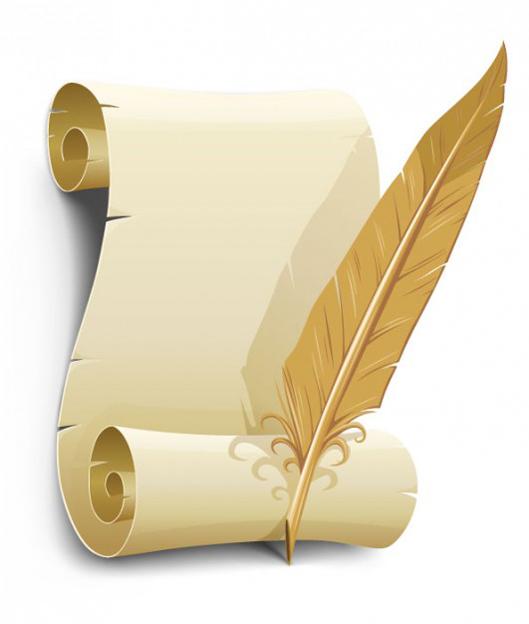 Како учествовати на Листи православних родитеља (упутства и правила)
