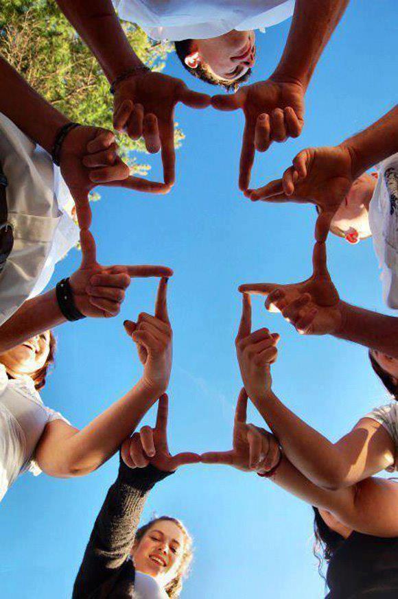 Зашто деца црквених родитеља напуштају Цркву?
