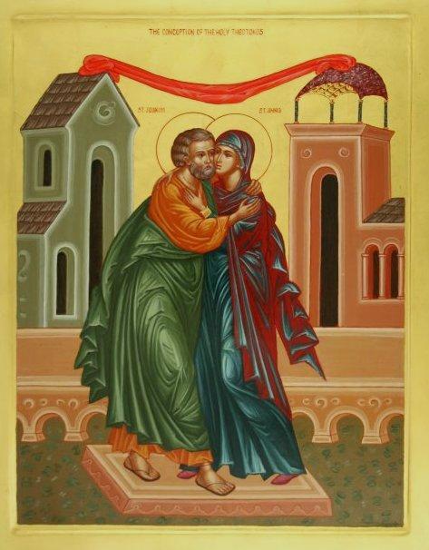Полни односи – православни поглед