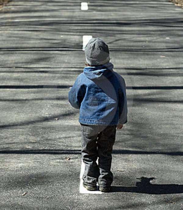 Да ли допустити да деца сама одаберу своју религију?