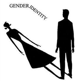 """Шта је крајњи циљ ЛГБТ групација ако спроведу параду """"поноса""""?"""