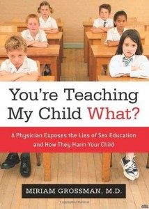 youre-teaching-my-child-what