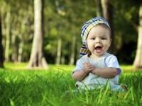 Православни лекари о вакцинацији деце