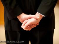 Зашто се венчати баш са православним супружником