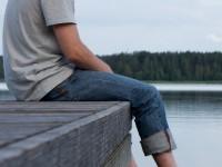 Ако ваш тинејџер страда од греха хомосексуализма