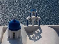 Православни поглед на настанак канцера