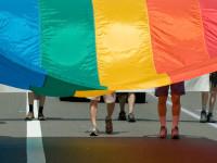 Православни психијатар из Српске Цркве – о хомосексуалности
