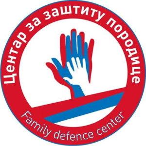 centar-za-zastitu-porodice-logo